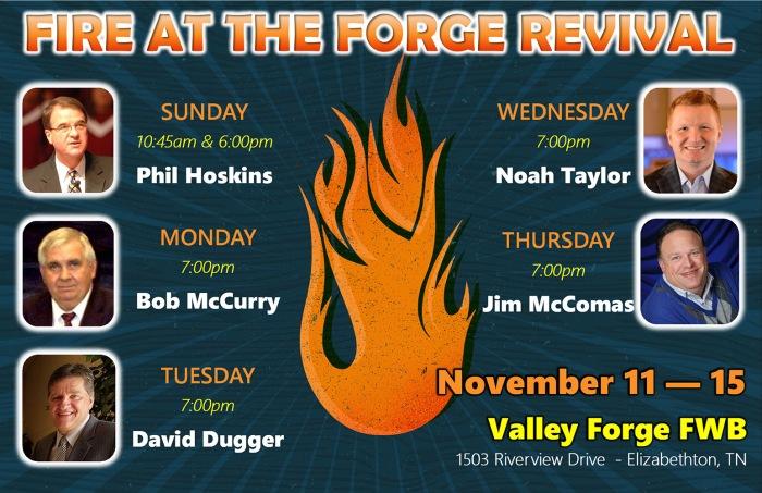 valleyforgefire
